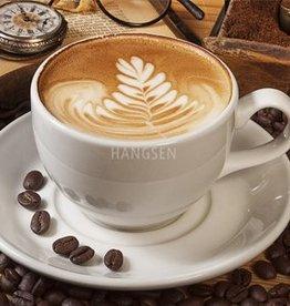 HS Espresso Hangsen e-Liquid