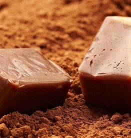 Hangsen Chocolate Caramel Hangsen E-liquid