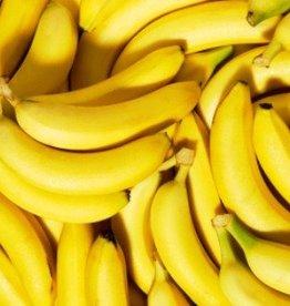 Hangsen Banana Hangsen e-Liquid