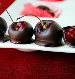 Hangsen Chocolate Cherry Hangsen e-Liquid