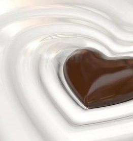 Chocolate Cream Hangsen e-Liquid