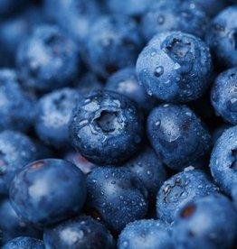 Hangsen Blueberry Hangsen e-Liquid
