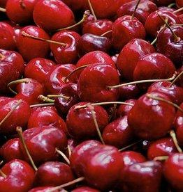 Hangsen Cherry Hangsen e-Liquid