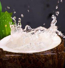 Hangsen Coconut Hangsen e-Liquid