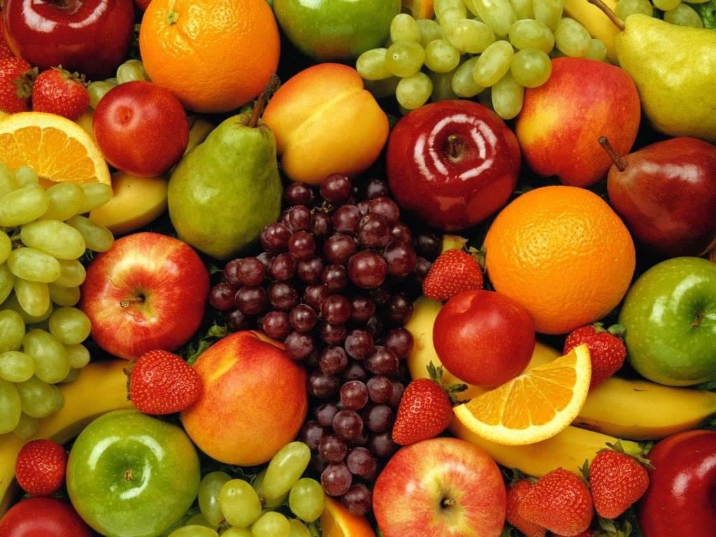 Hangsen Fruit Mix Hangsen e-Liquid