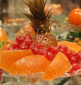 Hangsen Glace Fruit Hangsen e-Liquid