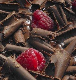 Hangsen Chocolate Raspberry Hangsen e-Liquid