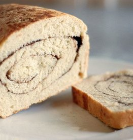 Hangsen Cinnamon Bread Hangsen e-Liquid