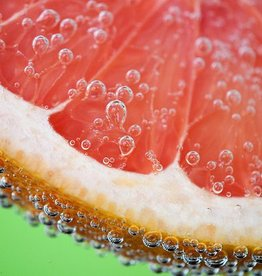 Hangsen Grapefruit Hangsen e-Liquid