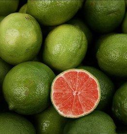 Hangsen Green Orange Hangsen e-Liquid