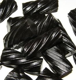 Hangsen Fennel = (Black Licorice) Hangsen e-Liquid