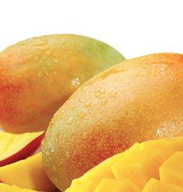 Hangsen Mango Hangsen e-Liquid
