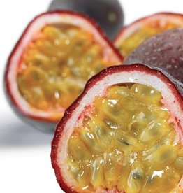 Hangsen Passion Fruit Hangsen e-Liquid