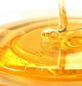 Hangsen Honey Hangsen e-Liquid