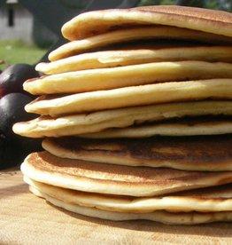 Hangsen Pancake Hangsen e-Liquid