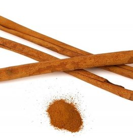 Hangsen Cinnamon Hangsen e-Liquid