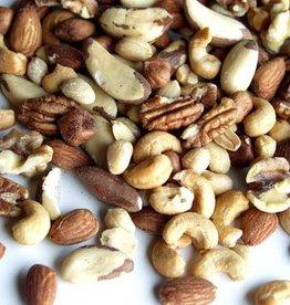 Nut Hangsen e-Liquid