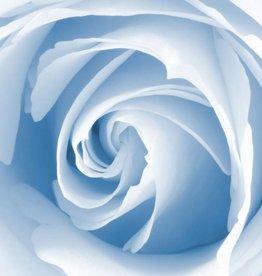 Rose Hangsen e-Liquid