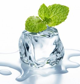 Hangsen Ice Mint Hangsen e-Liquid