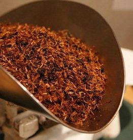 Hangsen HS Golden Tobacco = (RY6) Hangsen e-Liquid