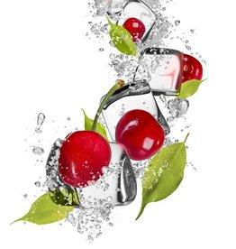 Hangsen Cherry Menthol Hangsen Shisha e-Liquid