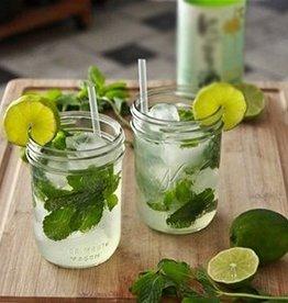 Hangsen Cool Lemon Hangsen Shisha e-Liquid