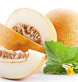 Hangsen Melon Hangsen Shisha e-Liquid