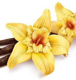 Hangsen New Vanilla = (Menthol Vanilla) Hangsen Shisha e-Liquid