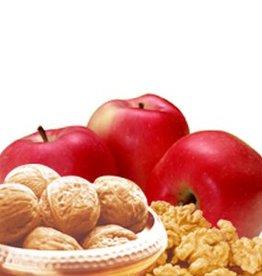 Hangsen Sweety Apple Hangsen Shisha e-Liquid