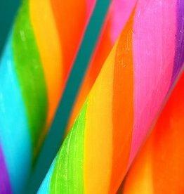 Hangsen Sweety Rainbow Hangsen Shisha e-Liquid