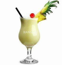 Hangsen HS Fruit Punch Hangsen e-Liquid
