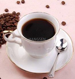 Hangsen HS Roasted Coffee Hangsen e-Liquid