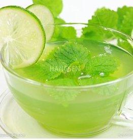 Hangsen HS Spearmint Hangsen e-Liquid