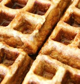 Hangsen HS Waffle Hangsen e-Liquid