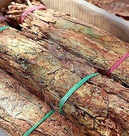 HS Western Tobacco Hangsen e-Liquid