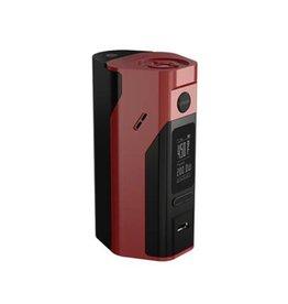 Wismec RX 2/3 200W TC Box Mod