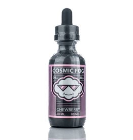 Chewberry - Cosmic Fog eLiquid 60mL