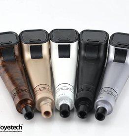 Joyetech JoyeTech Elitar Pipe Kit