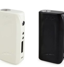 Pioneer4you IPV5 200W TC Box Mod
