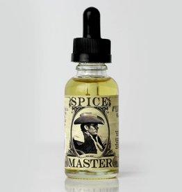 310 to Yuma 30mL - Spice Masters eLiquid