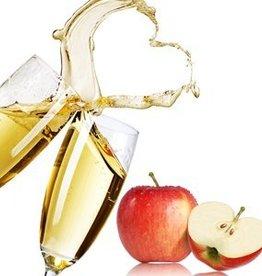 Hangsen Apple Martini Hangsen Shisha e-Liquid