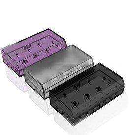 eFest Efest L2 Battery Case