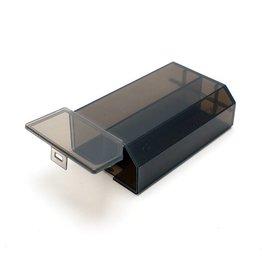 eFest Efest H2 Battery Case