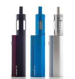 Innokin Innokin Endura T22 Starter Kit