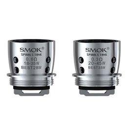 SMOK Spirals Replacement Coil