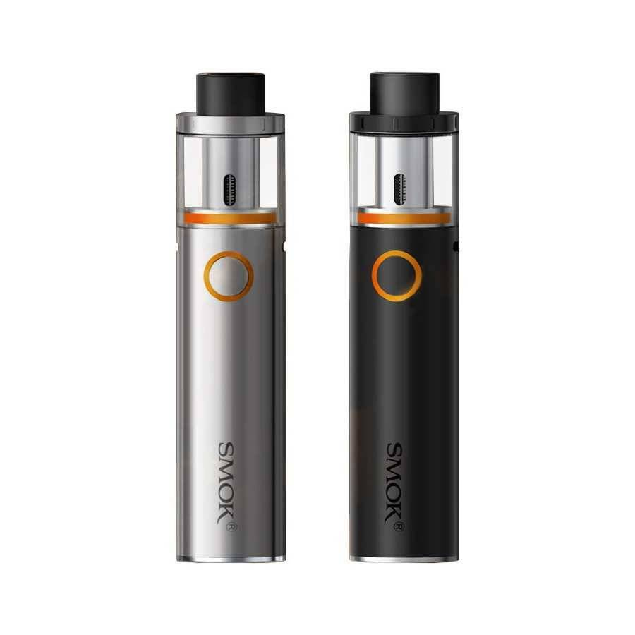 Smok Vape Pen 22 Starter Kit Caterpillar Vapes