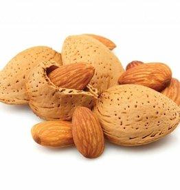 Hangsen Almond Hangsen e-Liquid
