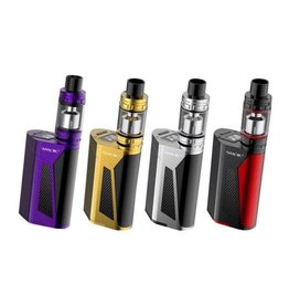 SMOK GX350 TC Starter Kit