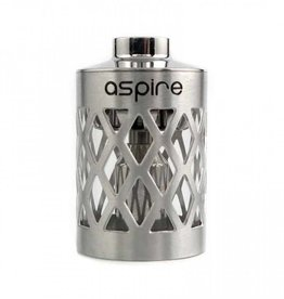Aspire Aspire Nautilus Stainless Steel Hollowed Sleeve