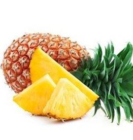 Hangsen Pineapple Hangsen Shisha e-Liquid